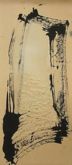 欲望风景系列 019 (Desire Scenery Series 019) by Qin Feng