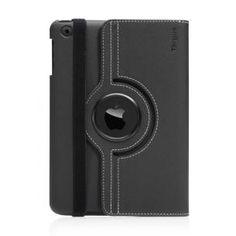 Bagustore | Targus iPad® mini Versavu™ THZ183AP