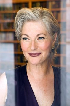 Eye makeup for older women 14 makeup tips for women over 60 how to apply eye makeup for women over 50 such ase best way to camouflage droopy eyes is to apply a smidgen of highlighter on the outer corners of the ccuart Images