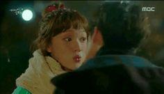 Weighlifting Fairy Kim Bok Joo, Lee Sung Kyung, I Cant Help It, Joo Hyuk, Korean Dramas, Weightlifting, Films, Movies, Actors & Actresses