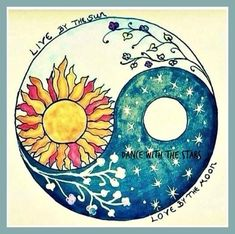 """""""Everyday we do things, we are things that have to do with peace. If we are aware of our life., our way of looking at things, we will know how to make peace right in the moment, we are alive. ~ Thich Nhat Hanh ॐ lis Paz Hippie, Mode Hippie, Hippie Peace, Happy Hippie, Hippie Love, Hippie Chick, Hippie Style, Peace Love Happiness, Peace And Love"""