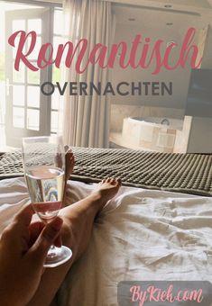 Als cadeau voor mijn vriend nam ik hem mee naar een romantische overnachting in hotel Van der Valk Avifauna. Lees hier mijn ervaring. #hotel #overnachting #romantisch Blog Tips, Wanderlust