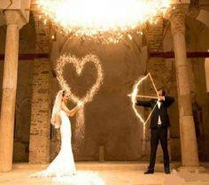 داستان عاشقانه واقعی زیبای طلاق - عشق زیبا