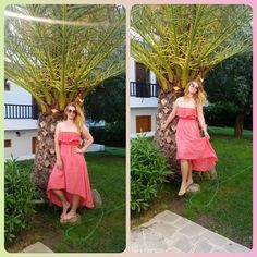 #sun #me #picoftheday #instapic #instabox #instagood #happy #greece #sea #summer #fresh