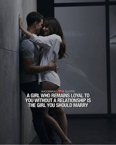 New quotes hurt feelings guys ideas Famous Love Quotes, Romantic Love Quotes, Love Quotes For Him, New Quotes, Girl Quotes, Happy Quotes, Funny Quotes, Inspirational Quotes, Trust No One Quotes
