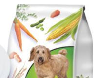Demand that Beneful dog food be discontinued! - The Petition Site