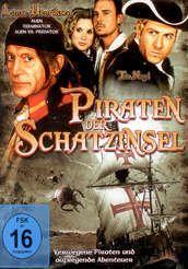 #Piraten der #Schatzinsel *HD* | Netzkino.de #Netzkino #GratisFilm #GanzerFilm