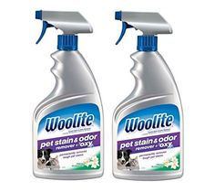 Woolite Pet Stain  Odor Remover  Oxygen Trigger Packaging May Vary 22 ozPack of 2 >>> Click image to review more details.