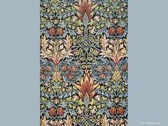 William-Morris-Art1024768a.jpg 1,024×768 pixels