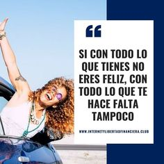 Eduardo Amunátegui Paz (@edu_digital.web) • Fotos y videos de Instagram Instagram, Being Happy, Motivational Quotes, Peace