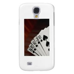 >>>Hello          Spades Royal Flush Samsung Galaxy S4 Cover           Spades Royal Flush Samsung Galaxy S4 Cover We provide you all shopping site and all informations in our go to store link. You will see low prices onHow to          Spades Royal Flush Samsung Galaxy S4 Cover please follow...Cleck Hot Deals >>> http://www.zazzle.com/spades_royal_flush_samsung_galaxy_s4_cover-179435433936004377?rf=238627982471231924&zbar=1&tc=terrest