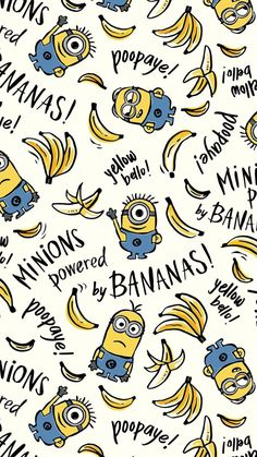 Fondos pantalla minion wallpaper iphone, wallpaper iphone disney, wallpaper for your phone, mobile