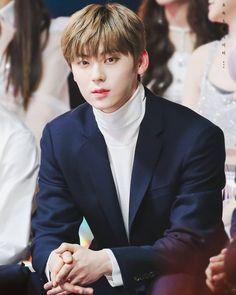 Hwang Minhyun Cr: to owner Nu Est Minhyun, Missing You So Much, Getting Back Together, My Struggle, Flower Boys, Ji Sung, Seong, Emperor, My Boyfriend