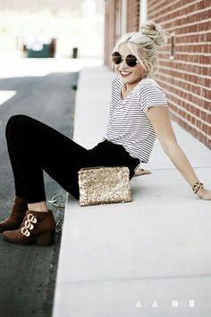 #Stil  #Moda ♥♥♥  #Style #Fashion #Man #Women