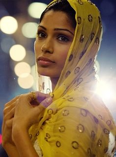 http://maiden-india.tumblr.com/