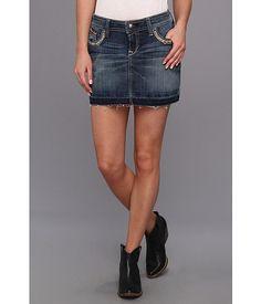 Ariat Ruby Skirt