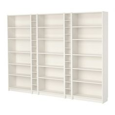 skinny billy bookcase - Google Search