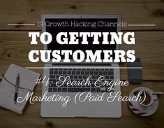 Search Engine Marketing, The Marketing, Digital Marketing, Marketing Definition, What Is Digital, Brand Promotion, Growth Hacking, Digital Media, Awesome