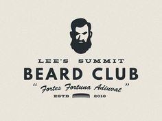 https://d13yacurqjgara.cloudfront.net/users/423544/screenshots/2477746/lee_ssummit_beardclub_dribbble.jpg