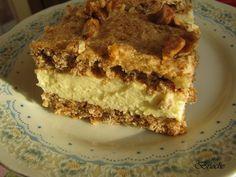 Mi tagadás Teller Cake blog-ja igen csak ihletett adott arra, hogy szabadidőm nagy részét további sütögetéssel töltsem... Éppen ezért a 22. blog...