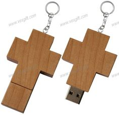 Customized USB Flash Drive. Pendrive, promotional gifts. with A grade chip, can make custom logo