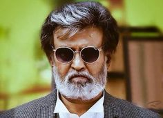 Kabali story similar to our Chatrapathi