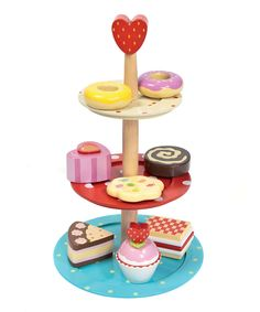 194 Best Beautiful Toys Images Toys Wooden Toys Baby Toys