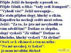 :-) Funny Memes, Jokes, Awkward, Haha, Happiness, Shop Signs, Husky Jokes, Bonheur, Animal Jokes