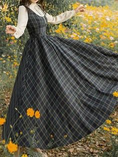 Pretty Outfits, Pretty Dresses, Beautiful Dresses, Cool Outfits, Old Fashion Dresses, Fashion Outfits, Vintage Dresses, Vintage Outfits, Victorian Dresses