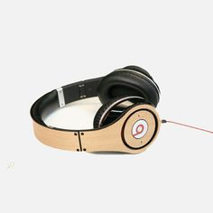 Beats Headphones Veneer Cherry- wantwantwantwantwantwant!!!!!!!!!!!!