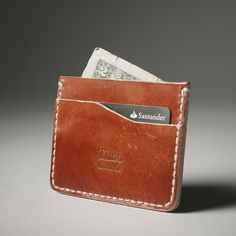 The perfect party wallet!