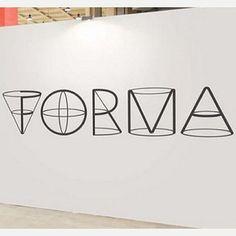 Fontli: Popular Posts