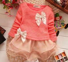 4dd376e9a6 Modna Sukienka roz 80-86 12-18 miesięcy - 5438349012 - oficjalne archiwum  allegro. Dziewczynki ...