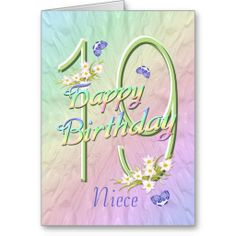 >>>Smart Deals for          Niece 19th Birthday Butterflies and Flowers Card           Niece 19th Birthday Butterflies and Flowers Card We have the best promotion for you and if you are interested in the related item or need more information reviews from the x customer who are own of them befo...Cleck link More >>> http://www.zazzle.com/niece_19th_birthday_butterflies_and_flowers_card-137257095663119230?rf=238627982471231924&zbar=1&tc=terrest