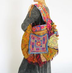 Hippie+Boho+Large+Tote+Bag+3.jpg (631×640)