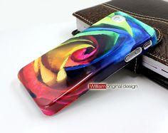 the best iphone 4 case iphone 4s case apple by williamting2011 by amy.jin.7739