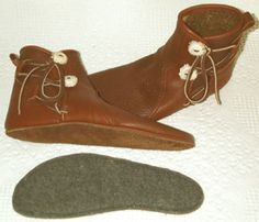 LeatherSole1