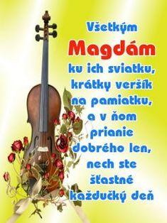 Violin, Music Instruments, Blog, Musical Instruments, Blogging