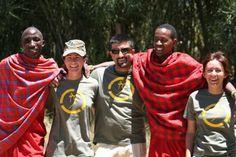 #Local#friends#kenya