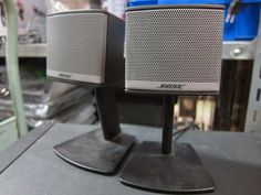 BOSE COMPANION 3 SERIES Ⅱ MULTIMEDIA SPEAKER SYSTEM - アールワン関西