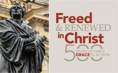 Image result for 500 years of reformation Reform Movement, Protestant Reformation, Catholic Priest, Gods Grace, Martin Luther, 16th Century, Professor, Christianity, Image