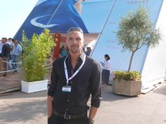 Du 9 au 14 Septembre s'est déroulé, à Cannes, le festival du yachting! Nous avons retrouvé sur place des grands noms tels que Jeanneau, Beneteau, Van Dutch....