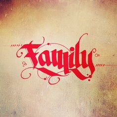 romeonocturnal instagram photos — calligraphy Calligraphy Fonts Alphabet, Calligraphy Drawing, Typography Letters, Chicano Lettering, Tattoo Lettering Fonts, Lettering Design, Graffiti Alphabet, Graffiti Lettering, Graphic Design Letters