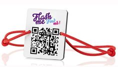 www.flashmefindme.com.