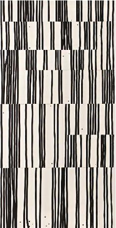 Stripes (Robert Kelly, 2006)