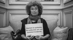 Angela Davis, Alice Walker, Lauryn Hill, and More Stand in Solidarity with Palestine