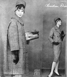 Даже если вы не разу не слышали её имени, лицо этой красавицы уж точно покажется вам очень знакомым - ведь эти черты унаследовала её знаменитая дочь, Ума Турман! Нена фон Шлебрюгге (Nena von Schlebrügge) была весьма известной моделью в 60-х годах, лучшие фотографы…