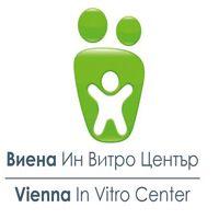 Безплатни Ин Витро консултации, всяка първа сряда от месеца. Health, Health Care, Salud