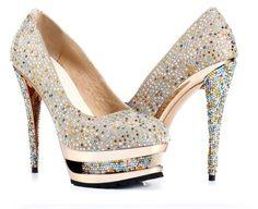 quirkin.com women dress shoes (16) #cuteshoes