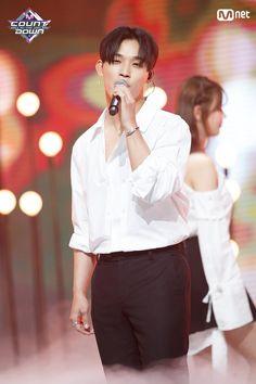 Hyunsik Btob, Lee Changsub, Yook Sungjae, Lee Minhyuk, Im Hyun Sik, Cube World, Cube Entertainment, Day6, Stand By Me